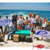 Thumbnail image for May 20, 2012 Pacific Islander Promar/Ahi Sponsored Fishing Trip